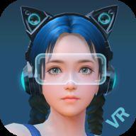 我的VR女友中文破解版
