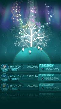 宝石之树游戏截图