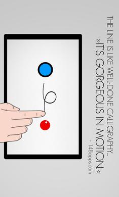 记忆线去游戏截图
