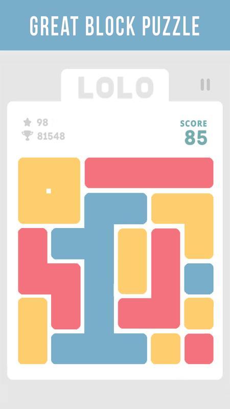 洛洛:谜题游戏