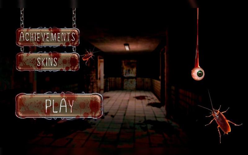 屠夫X游戏截图