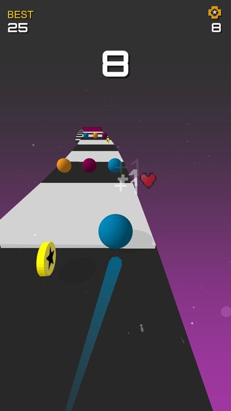 色彩之速游戏截图