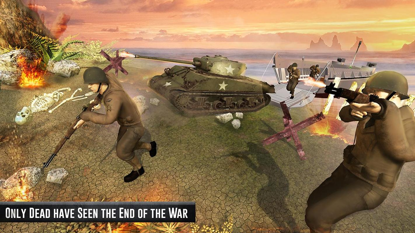 精英世界大战英雄