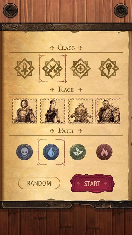 魔法剑卡牌:起源