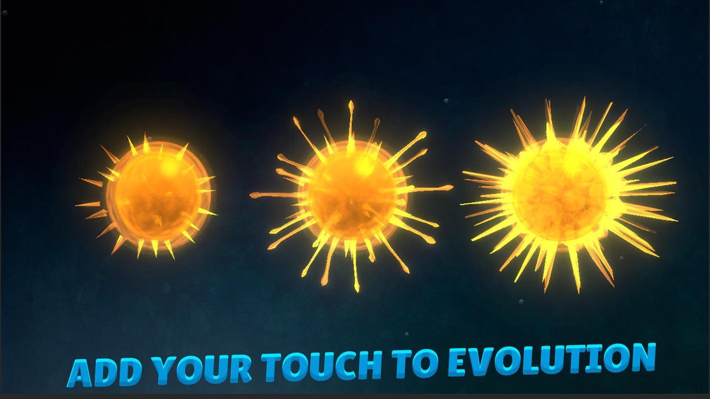 生物制剂2:病毒进化