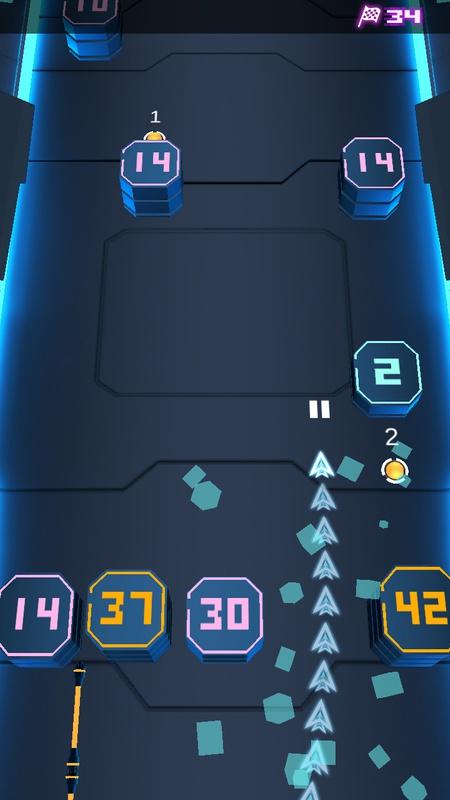 边境引擎游戏截图