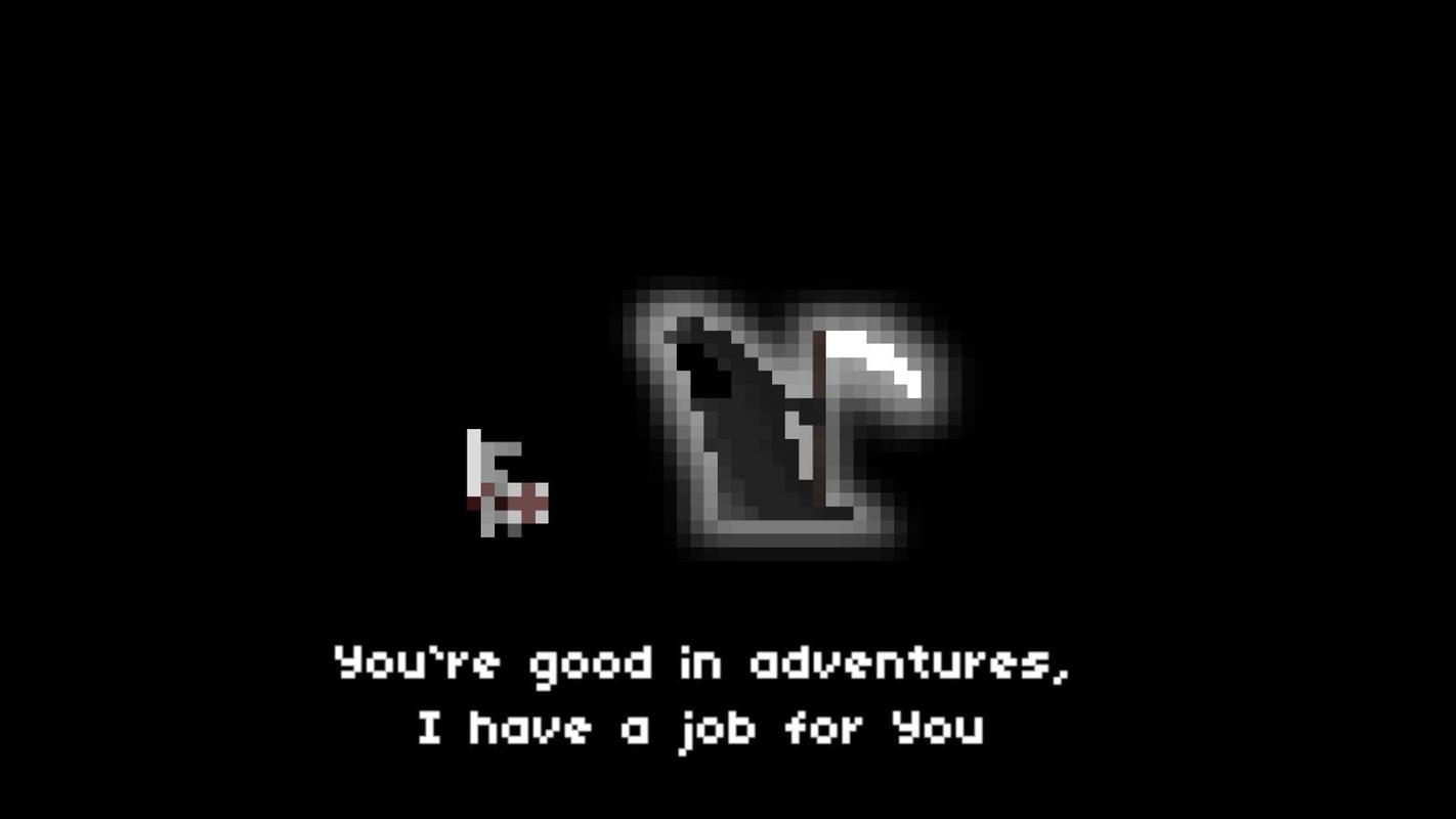 地牢之魂:奔跑者交易