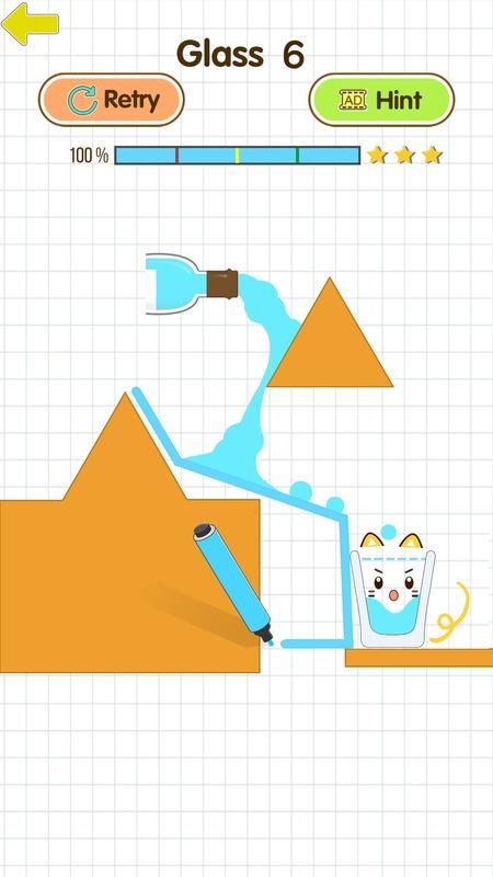 猫千杯游戏截图