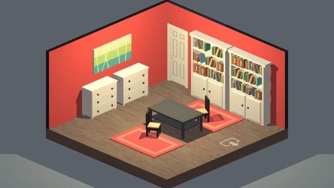 小房间故事游戏截图4