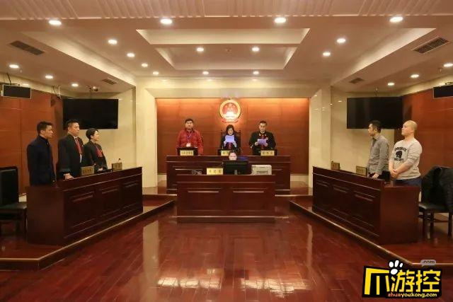 王宝强离婚案一审宣判 马蓉获得女儿抚养权