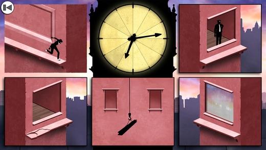 致命框架2游戏截图5