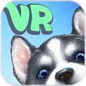 萌宠大人VR