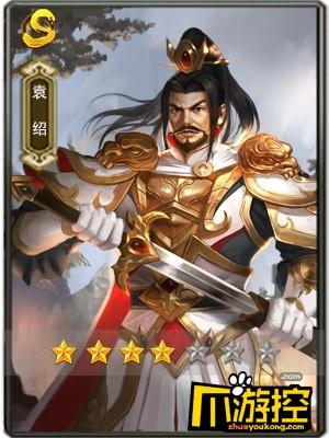 《一骑当千2》新武将霸气登场同贺新春