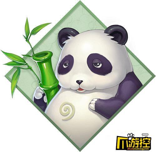 梦幻西游手游超级大熊猫内丹怎么选择  内丹选择推荐
