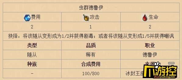 爐石傳說冰封王座新卡蟲群德魯伊介紹.jpg