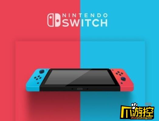 任天堂switch更新中文了吗?switch如何更新中文版