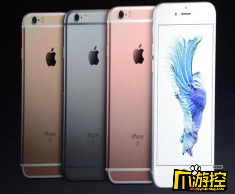 苹果手机被偷怎么找回_苹果iPhone6s手机丢失了怎么找回6plus被偷如