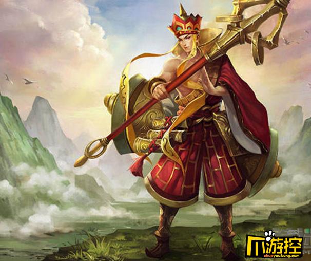 王者榮耀新英雄唐三藏什麼時候上線 新英雄唐三藏上線時間預測
