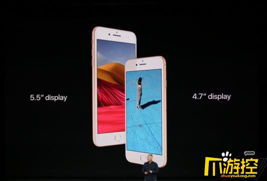 iphone7什么时候降价 iphone7和iphone8有什么区别1