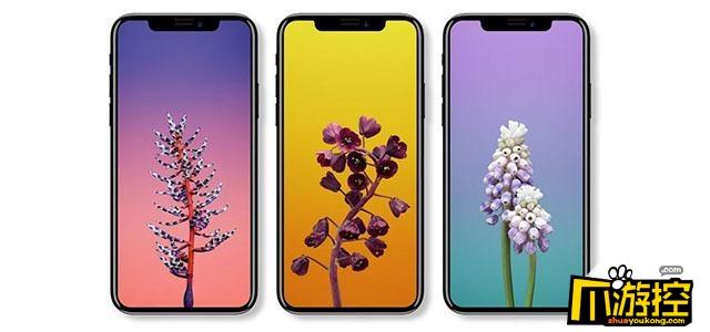iPhone x跑分多少 苹果A11芯片跑分超20万