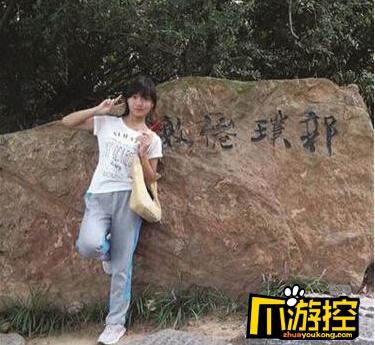 最近一江西苏泗阳的23岁女大学生刘圆在得知自己患有