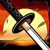 剑刃世界破解版