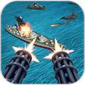 海战3D破解版