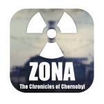 ZONA:切尔诺贝利日记破解版(v1.0.3)