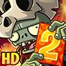 植物大战僵尸2恐龙危机内购破解版(v2.0.0)