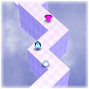 无限曲折之路无限钻石版