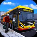 巴士模拟2017破解版