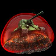 T-34:从废墟上崛起无限金币版