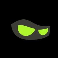 忍者突破无限金币版v1.2.1