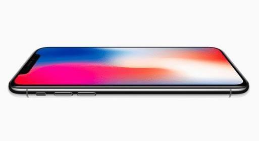 iphone x续航能力怎么样_电池耗电快怎么办