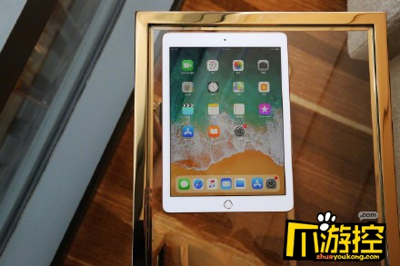 苹果新iPad怎么样_2018新款iPad多少钱/值得买吗