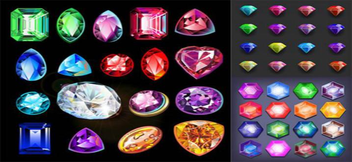 无限钻石版游戏集合