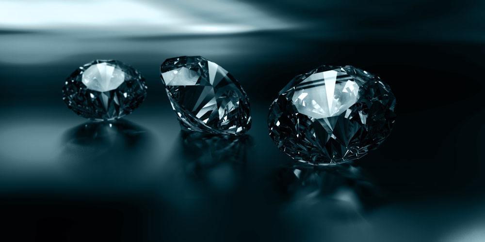 无限金币和钻石的手游