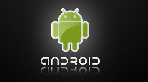 android手游排行榜
