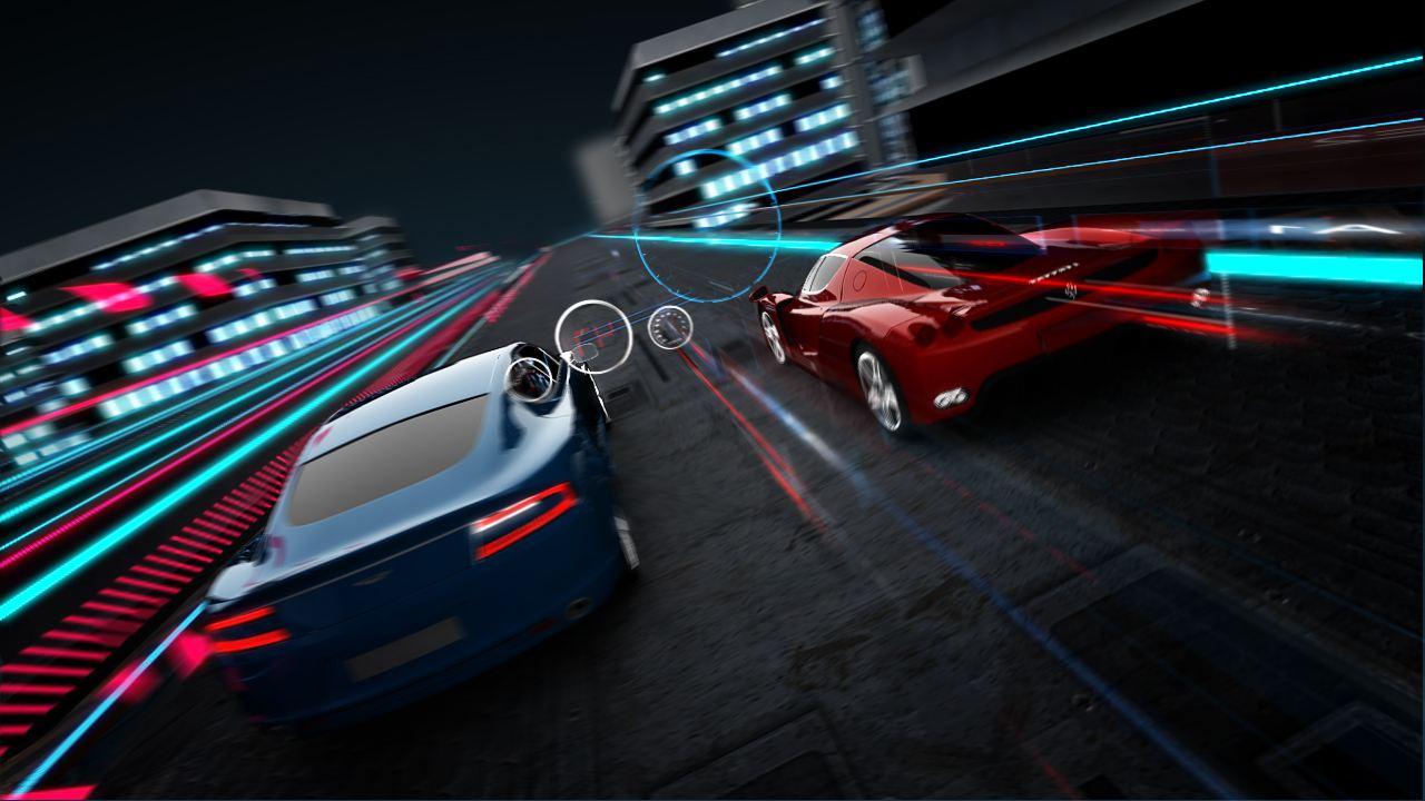 单机版赛车游戏下载_大型赛车游戏单机版大全-爪游控