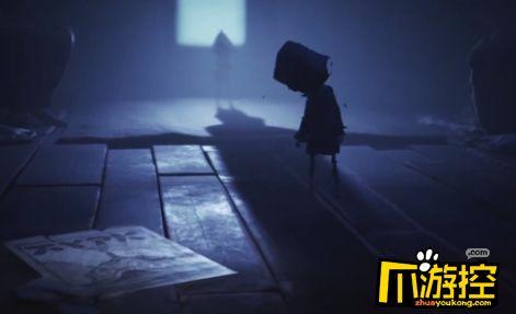小小梦魇2隐藏结局怎么触发