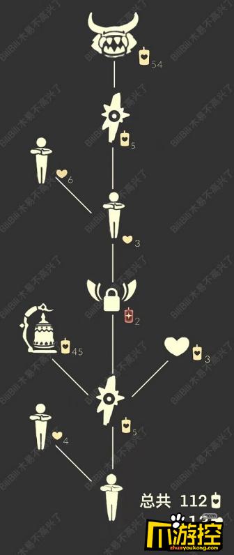 光遇2.25敲钟乐器复刻先祖在哪里,光遇2.25敲钟乐器复刻先祖位置图一览