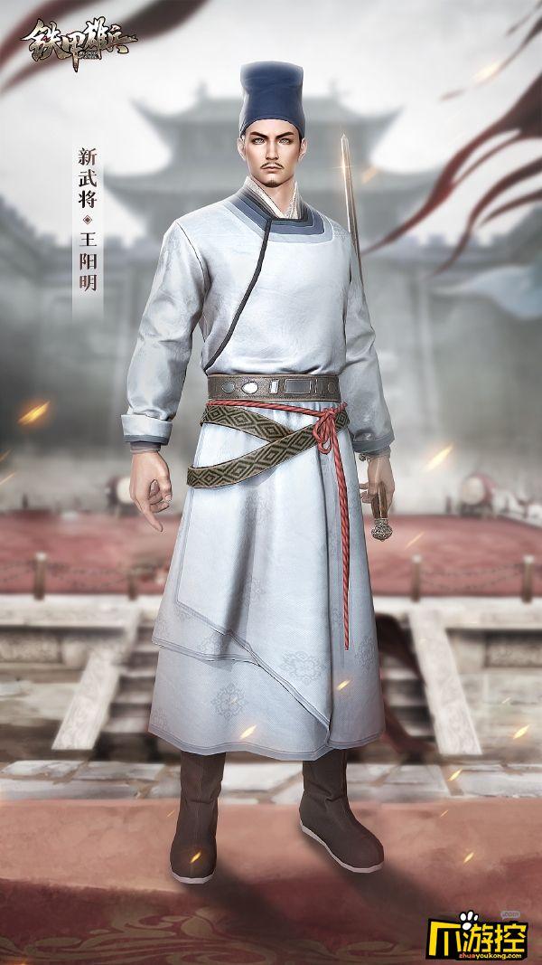 甜蜜JK制服铁甲雄兵,黄月英新皮肤今日青春上线