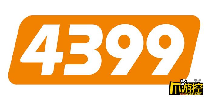4399游戏盒怎么快速赚盒币