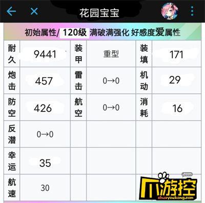 碧蓝航线花园技能强度测评2.jpg