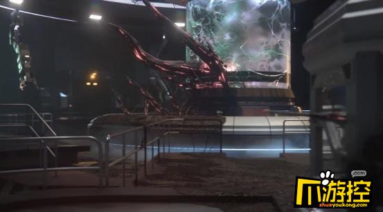 《彩虹六号:封锁》正式更名,迅游加速器带来新游信息一览