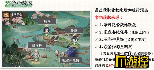 阴阳师2021端午节活动玩法奖励介绍2.png