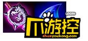 云顶之弈11.12版本神谕卡尔玛阵容推荐攻略3.png