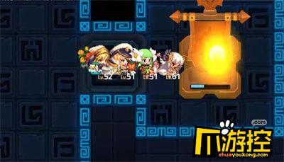 坎公骑冠剑迷宫16通关攻略3.jpg
