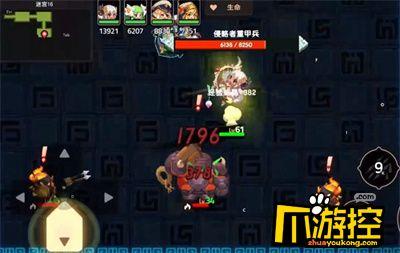 坎公骑冠剑迷宫16通关攻略2.jpg