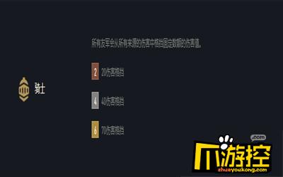 云顶之弈S5.5武器大师阵容搭配攻略2.png